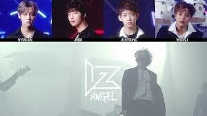 download mp3 exo k angel halo o m g mv lyrics color coded hanromeng download mp3 mp4