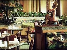 Mandalay Bay Buffet Las Vegas by Mandalay Bay Resort And Casino In Las Vegas Area United States