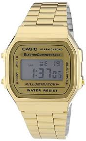 casio a168 montre homme casio collection a168wg 9ef casio fr montres