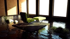 Zen Home Decor by Accessories Surprising Ideas About Zen Room Decor Meditation