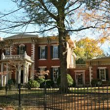 design a mansion leix mansion o more of design franklin tennessee