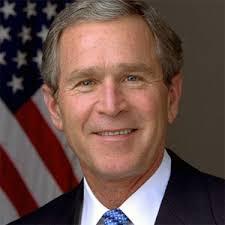 Bush Memes - george w bush know your meme