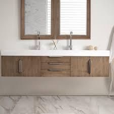 bathroom vanities lakewood nj home vanity decoration