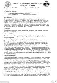 coroner s report template post mortem report template fieldstation co