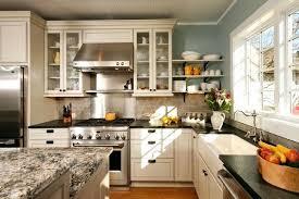 modern traditional kitchen ideas modern country kitchen fabulous modern country kitchens 0 modern