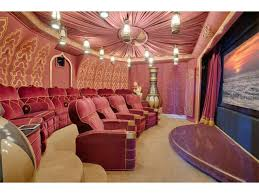 home theater design orlando fl lake front home casa della musica u2013 rb development solutions