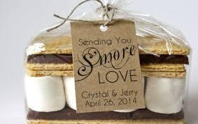 best 25 unique wedding favors amusing great wedding favors wedding favor
