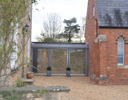 frameless glass doors uk welcome to edge frameless contemporary extensions using modern
