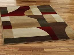 Abstract Area Rugs Abstract Area Rugs Deboto Home Design Warmth With Abstract