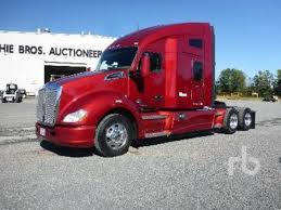 2015 kenworth for sale 2015 kenworth t680 in texas for sale used trucks on buysellsearch