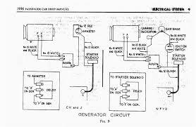 generac wiring diagram remote simplicity wiring diagram scotts