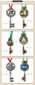 100 wholesale personalized ornaments suppliers