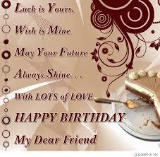 birthday cards for friends birthday card greetings for best friend best happy birthday card