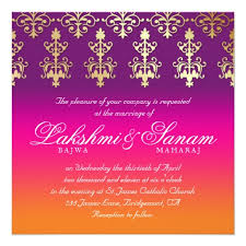 wedding invitations indian indian wedding invitations usa indian wedding invitations usa in