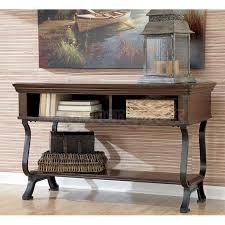accent sofa table console sofa table costa home