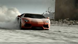 Lamborghini Aventador Off Road - lamborghini aventador v12 ultra hd 4k wallpapers cars