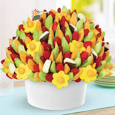 edible fruit bouquet delivery edible arrangements coupons staten island in staten island ny