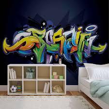 graffiti street art wall paper mural buy at abposters com graffiti street art wallpaper mural