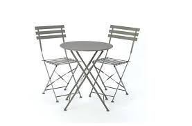 patio table and chairs big lots outside bistro table bistro table and chairs big lots cbat info