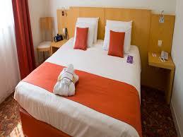 chambre king size lit king size lit furniture size chart mattress dimensions of
