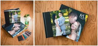 beautiful layflat albums showcase your wedding photos forever