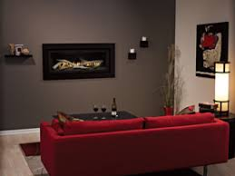 Tahoe Direct Vent Fireplace by Dvtl41bp90n Boulevard Traditional Linear Direct Vent Fireplace