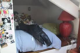 deco chambre fait maison idée deco chambre ado fait