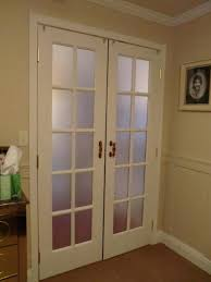 articles with glass french doors for office tag doors for office