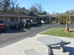 motel budget of daytona beach fl booking com