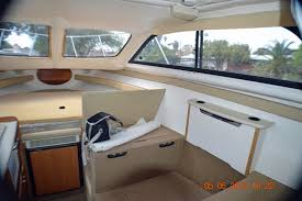 Auto Upholstery Tucson Boat U0026 Marine Tops Upholstery Interiors U0026 Restoration Tucson Az