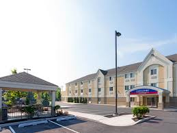 secaucus hotels candlewood suites secaucus meadowlands