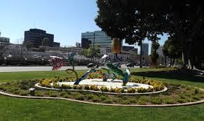 los angeles beverly hills garden park u2013 big cities bright lights