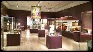 foobella designs History In Miniature at Colonial Williamsburg