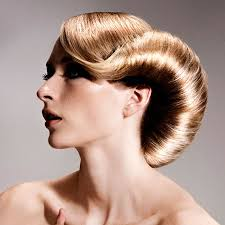 short hairstyles for women in their 70s 70s women short hair
