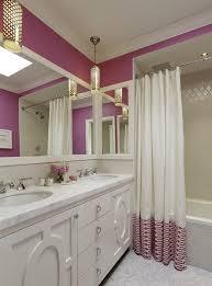 Pendant Lights For Bathroom - modern metal pendant lights for bathroom vanity lighting blog