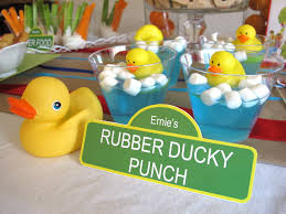 best 25 duck punch ideas on pinterest rubber ducky punch