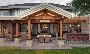 Western Outdoor Designs by Adorable 10 Outdoor Living Spaces Gallery Inspiration Design Of