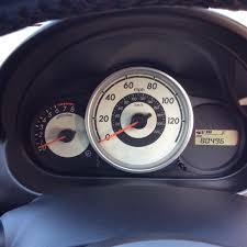 2009 mazda mazda2 tamura 1 3 petrol 85 bhp manual 3dr maroon in
