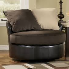 Swivel Accent Chairs by Oversized Swivel Chair For Living Room Cheap Swivel Accent Chair