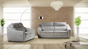 Real Leather Sofa Sets by Furniture Real Leather Corner Sofa Bed Uk 2 Seater Half Leather