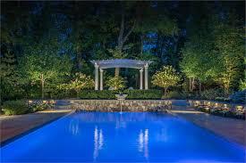 Hire Outdoor Lighting - your outdoor lighting