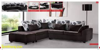 living room sets nyc living room sectional living room sets luxury 623 sectional living