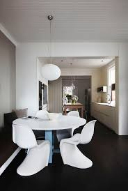 234 best jadalnia dining room images on pinterest dining rooms