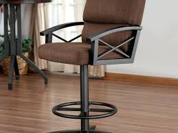 Counter Height Bar Stool Stools Swing Arm Wall Mounted Bar Stools Swing Arm Bar Stools
