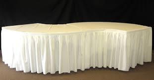 rental table linens iii party rental tent rental chair rental table rental