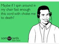 Bill Collector Meme - 34 best so true working in call centres images on pinterest call