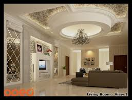 neo classical design ideas photo gallery building plans 7 best project r y home images on pinterest baroque home design