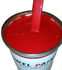 basecoat pearls jawel paints car paint industrial paint