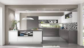Kueche Kaufen Mit Elektrogeraeten Küchen Angebote Inkl Geräte U2013 Jetzt Entdecken U0026 Preise