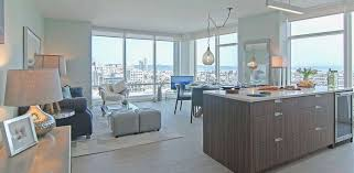 2 bedroom apartments in san francisco for rent 2 bedroom apartments in san francisco modern listing 2724 8 10th st